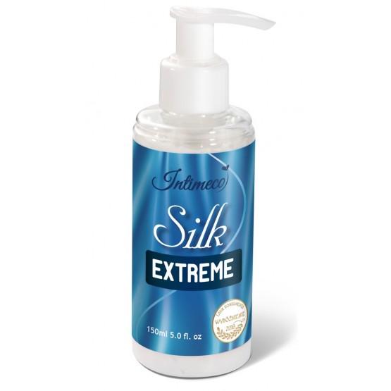 Intimeco Silk Extreme Gel 150 ml