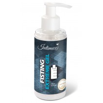Intimeco Fisting Extreme Gel 150ml