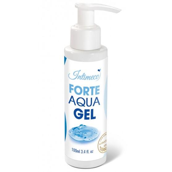 Intimeco Aqua Forte Gel 100ml