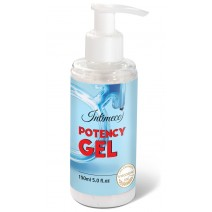 Intimeco Potency Gel 150ml