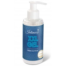 Intimeco XXL Gel 150ml