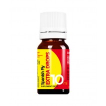 Spanish fly extra drops 10ml