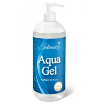Intimeco Aqua Gel 1000 ml