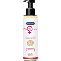 Medica Group PlayWoman Gel 150ml