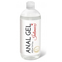 INTIMECO ANAL GEL 1000ml
