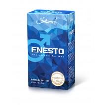 Najmocniejsze męskie feromony ENESTO duża pojemność 100ml