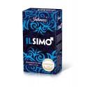 Zmysłowe męskie feromony IL SIMO 100ml
