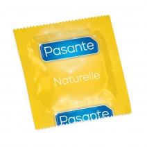 144 prezerwatywy Pasante Naturelle Bulk Pack