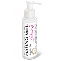 Intimeco Fisting Gel 100ml