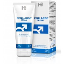 SHS Penilarge Krem - 50ml