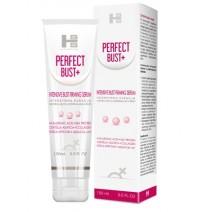 SHS Perfect Bust+ Gel