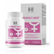 SHS Perfect Bust - 90 kaps suplement diety