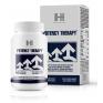 Potency therapy tabletki