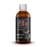 Sex Elixir Premium 100 ml