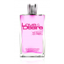 Perfumy z feromonami Love & Desire damskie - 50 ml