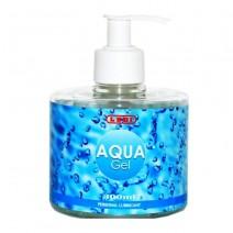 LSDI Aqua Gel 300 ml