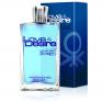 Męskie perfumy z feromonami Love & Desire 100 ml