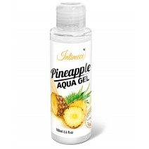 INTIMECO Pineapple Aqua Gel 100ml