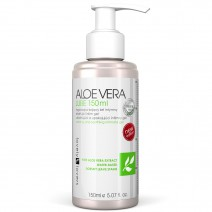 Lovely Lovers Aloe Vera Lube 150 ml