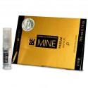 LOVELY LOVERS BeMINE 2 ml - damskie perfumy z feromonami