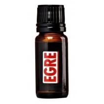 Feromony Zapachowe Egre Unisex 10 ml
