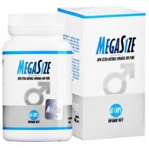 LSDI Megasize Tabletki 65 szt
