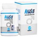 LSDI Megasize Tabletki 65 szt - na powiększenie