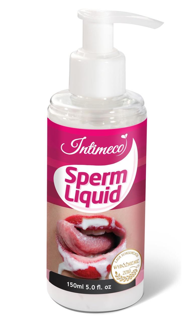 Intimeco SpermLiquid 150ml