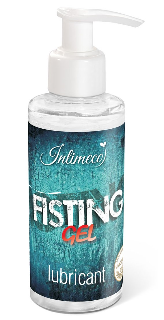 Intimeco Fisting 150ml